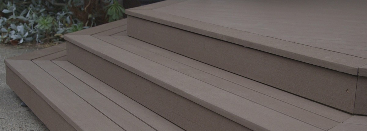 decking-plus-faqs