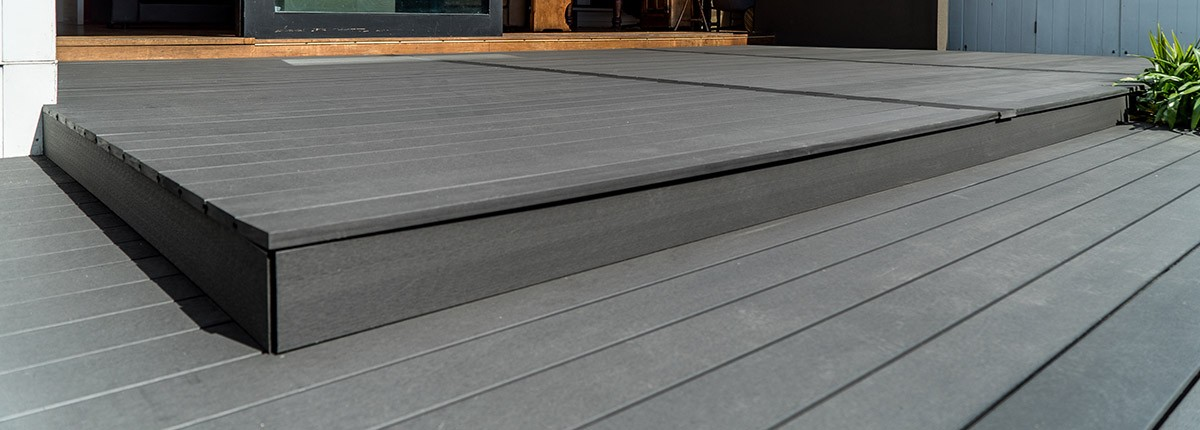 decking-plus-installation-and-safety