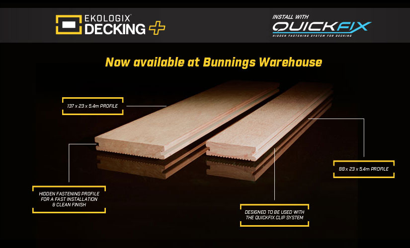 ekologix-decking-banner_product-page