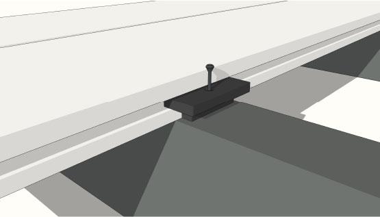 standard-clip